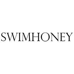 swimhoney coupon