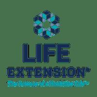 Life ExtensionPromo Codes