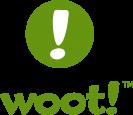 woot coupon code reddit